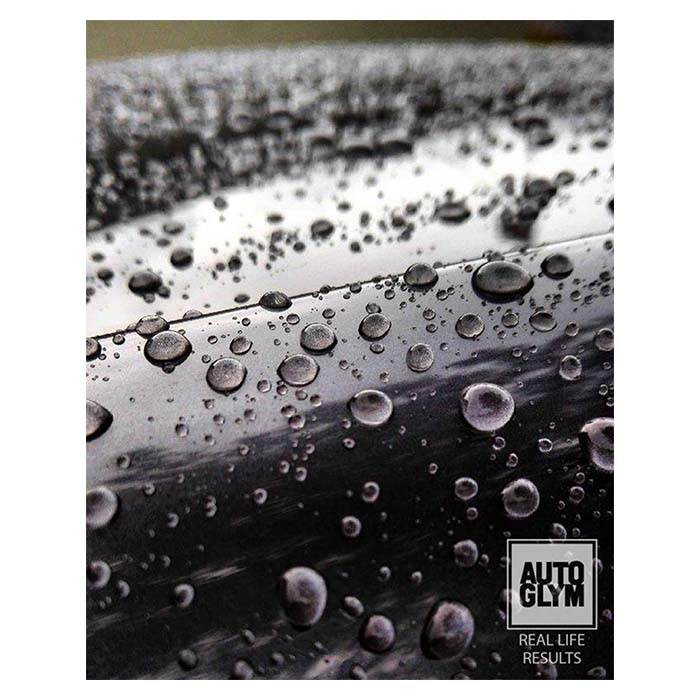 Autoglym Ultra Deep Shine Polish 500 Ml.