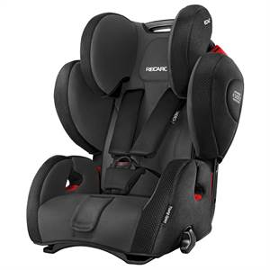 RECARO YOUNG SPORT HERO SORT