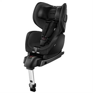 * RECARO OPTIAFIX SORT