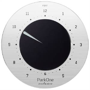PARKONE EXCLUSIVE METAL
