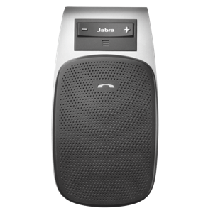 JABRA DRIVE SPEAKERPHONE