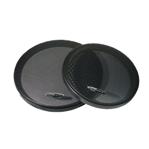 * SUBWOOFER GRILL CW10CWE