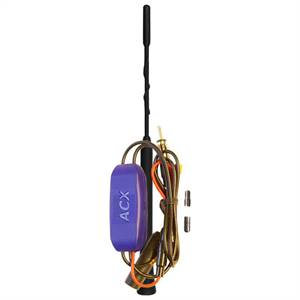 DAB-SPLITTER DAB +20DB AM/FM M. ANTENNE