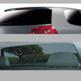 * MIDNIGHT FILM 70X152CM TIL BAGRUDEN