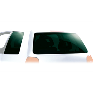 * COLOR TONINGSFILM GRØN 76X300