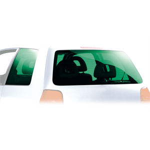 * COLOR STYLING FILM GRØN