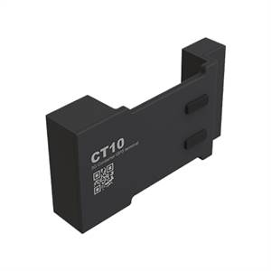Aktiv Connect CT10 container gps tracker