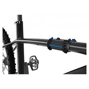 velocompact 2 cykler 13 pol. Black Bedroom Furniture Sets. Home Design Ideas