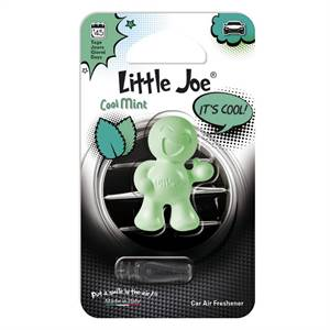 Little joe cool mint
