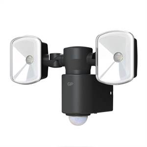 GP SAFEGUARD RF4.1 SENSORLAMPE