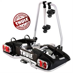 THULE EUROPOWER 2-BIKE, 13-POLET