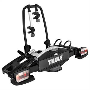 THULE VELOCOMPACT 2 CYKLER 7-POL