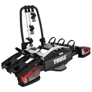 THULE VELOCOMPACT 3 CYKLER 13-POL