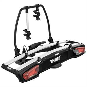 THULE VELOSPACE XT 2BIKE 13 PIN