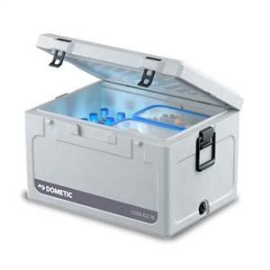 Dometic Cool-ice ci 70 isoleringsboks