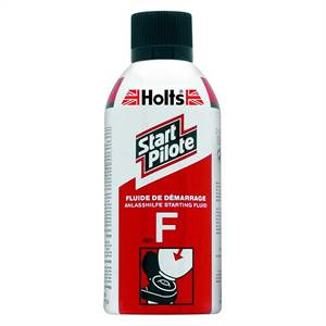 * HOLTS REFIL F.VISO.F 300ML