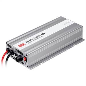 DEFA INVERTER 12V 300W, PLUGIN STIK