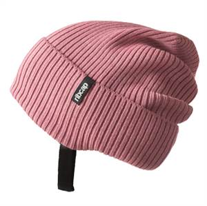 * RIBCAP LENNY ROSE MEDIUM