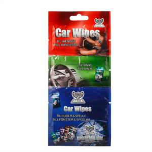 BASTA CAR WIPES 3 I EN