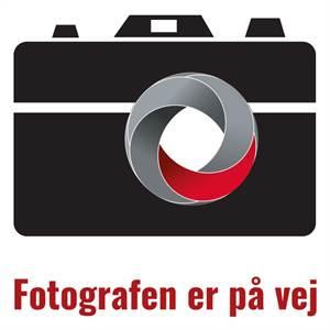 GUMMIMÅTTESÆT RENAULT MEGANE IV 2016->