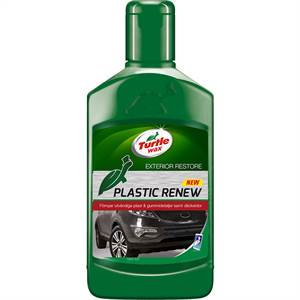 Turtle plastic renew 300 Ml