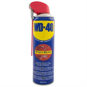 wd 40 multispray 200 ml. Black Bedroom Furniture Sets. Home Design Ideas