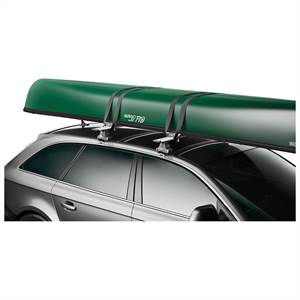 THULE PORTAGE KANOHOLDER