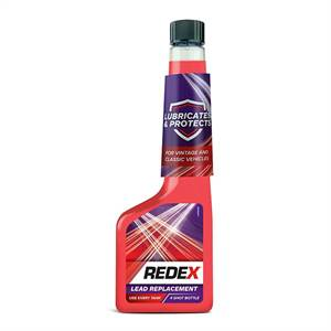 Redex blyerstatning 250ml