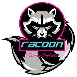 Racoon bilpleje