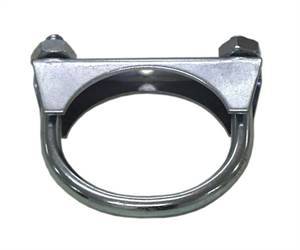 "CLAMPS 3 1/2"" 92MM"