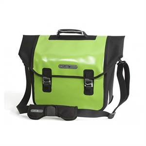 ORTLIEB DOWNTOWN QL2.1 LIME
