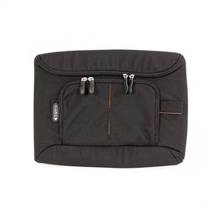 ORTLIEB LAPTOP SLEEVE 15,4""