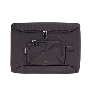 ORTLIEB LAPTOP SLEEVE 17""
